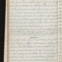 1879-03-07 -- 1879-03-08