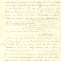 1861-Battle of Bull Run-Page 19.