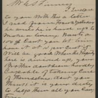1892-10-09 Page 1