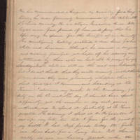 1863-12-06