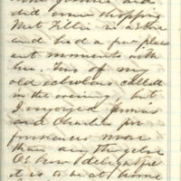 1865-03-25