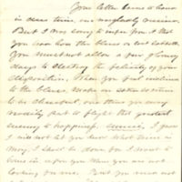 1858-04-27 Page 01