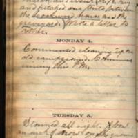 1864-04-03