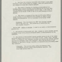 Human Rights Commission - Page 9