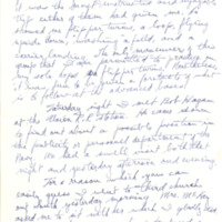 1942-01-19: Page 02