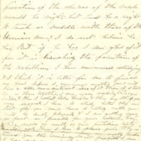 1862-05-20 Page 08