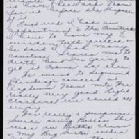 1946-01-31 Evelyn Burton to Vera Steinbeck Page 3