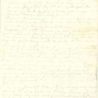 1864-06-03 -- 1864-06-14