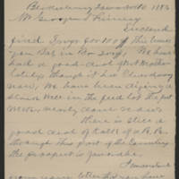 1883-11-10 Page 1