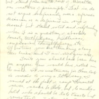 1938-07-18: Page 06