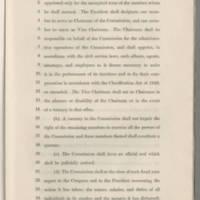 H.R. 7152 Page 47
