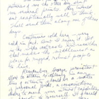 1942-01-08: Page 04