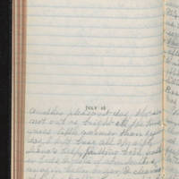 1879-07-17 -- 1879-07-18