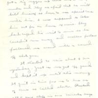 February  17, 1942, p.2