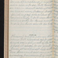 1879-06-23 -- 1879-06-24