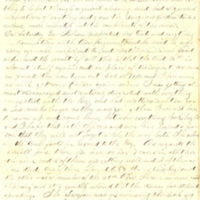 24_1862-01-27-Page 02