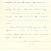 February 10, 1943, p.4