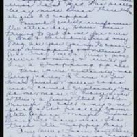 1946-03-02 Evelyn Burton to Vera Steinbeck Page 4