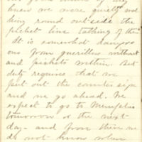 1864-07-23 Page 03