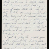 1945-11-18 Carroll Steinbeck to Evelyn Burton Page 2