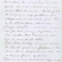 1858-04-07 Page 02