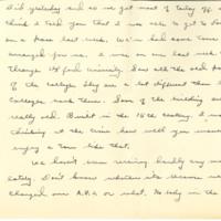 December 6, 1942, p.4