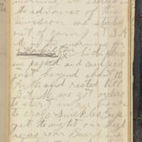 1864-08-17