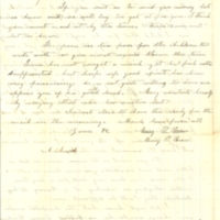 1862-12-23 Page 02