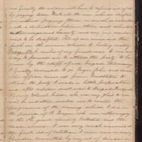 1863-12-24