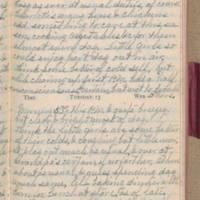 1888-11-12 -- 1888-11-13
