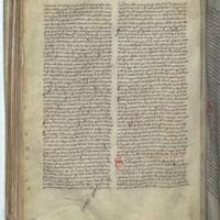 f047-Verso