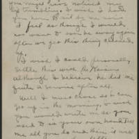 1918-08-11 Page 3
