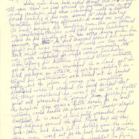 1942-12-27: Page 03