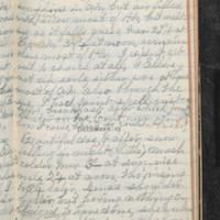 1879-12-14 -- 1879-12-15
