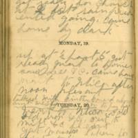 1864-09-18--1864-09-20