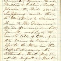 1865-09-09