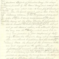 1861-Battle of Bull Run-Page 15