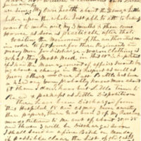 1862-12-20 Page 01