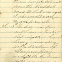 1863-10-17 -- 1863-10-18