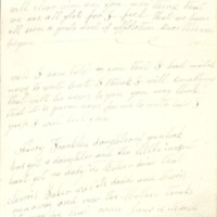 1865-05-01-Page 04