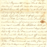 21_1862-08-27-Page 01