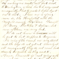 14_1861-06-23-Page 03
