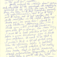 1943-01-21: Page 02