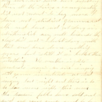 1865-01-31-Page 02