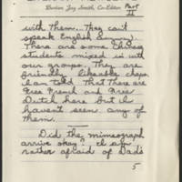 1943-02-28 Page 5