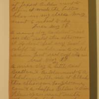 1926-05-17 -- 1926-05-19