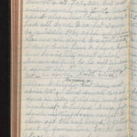 1879-10-29 -- 1879-10-30