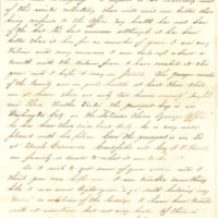 1862-10-29 Page 02