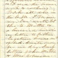 1865-08-28