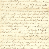11_1861-08-04-Page 03